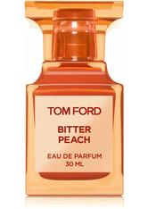 Tom Ford Private Blend Düfte Bitter Peach Eau de Parfum 30.0 ml