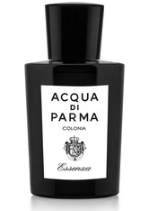 Acqua di Parma Colonia Essenza Eau de Cologne Natural Spray 50ml