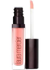 Laura Mercier Lip Glacé 4.5g (Various Shades) - Bare Pink