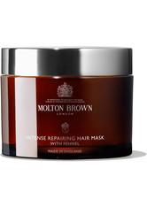 Molton Brown Haarpflege Intense Repairing Hair Mask With Fennel 250 ml