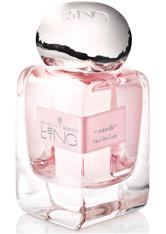 LENGLING - Hair Perfume No 7 - Sekushi - HAARPARFUM