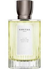 Annick Goutal Produkte Eau de Parfum Spray Eau de Parfum 100.0 ml