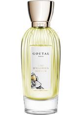 Annick Goutal Eau D'Hadrien 100 ml Eau de Parfum (EdP) 100.0 ml