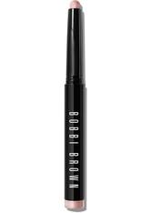 Bobbi Brown Makeup Augen Long-Wear Cream Shadow Stick Nr. 17 Pink Sparkle 1,60 g