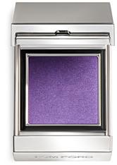 Tom Ford Augen-Make-up Deep Purple Lidschatten 1.0 g