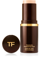TOM FORD - Tom Ford Gesichts-Make-up Cream Foundation 15.0 ml - FOUNDATION