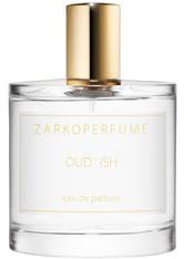 ZARKO - OUD'ISH - Parfum
