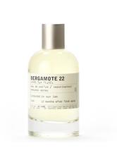 LE LABO - Le Labo - Rose 31, 100 Ml – Eau De Parfum - one size - PARFUM