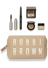 Bobbi Brown Lidschatten Radiant Glow Set Make-up Set 1.0 pieces