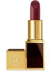 Tom Ford Lippen-Make-up Nr. 28 - Nicholas Lippenstift 2.0 g