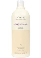 Aveda Shampoo Color Conserve Shampoo Haarshampoo 1000.0 ml