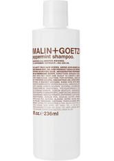 Malin + Goetz - Peppermint Shampoo - Shampoo