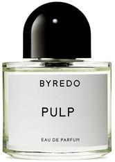 BYREDO Eau De Parfums Pulp Parfum 50.0 ml