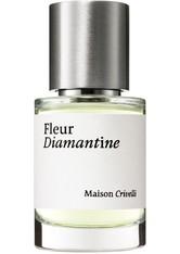 Fleur Diamantine