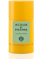 Acqua di Parma Colonia Deodorant Stick Deodorant 75.0 ml