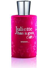 Juliette has a Gun Classic Collection Mmmm... Eau de Parfum 100 ml