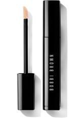 Bobbi Brown Corrector & Concealer Intensive Skin Serum Concealer Concealer 6.0 ml