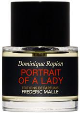 Portrait Of A Lady Parfum Spray 50ml