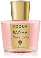 Acqua di Parma Peonia Nobile Eau de Parfum Spray Eau de Parfum 100.0 ml