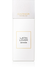 Carner Barcelona Latin Lover Haar Parfum 50 ml