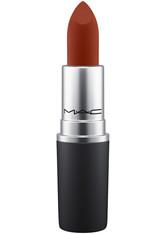 MAC Powder Kiss Lippenstift 3.0 g