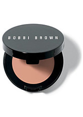 Bobbi Brown Makeup Corrector & Concealer Corrector Nr. 04 Bisque 1 Stk.