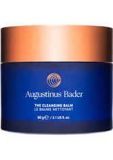 Augustinus Bader Gesichtspflege The Cleansing Balm Reinigungscreme 90.0 g