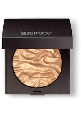 Laura Mercier Face Illuminator Highlighting Powder 6g (Various Shades) - Addiction