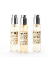 Travel Tube Refill Patchouli 24
