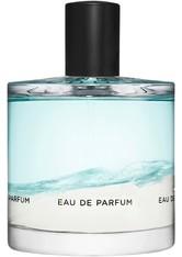 Zarkoperfume Unisexdüfte Cloud Collection 2 Eau de Parfum 100.0 ml