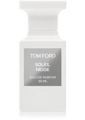 Tom Ford Soleil Neige Eau de Parfum Spray (Various Sizes) - 50ml