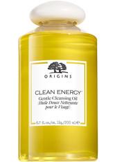 Origins Clean Energy Gentle Cleansing Oil Reinigungsöl 200 ml