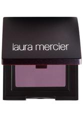 Laura Mercier Matte Eye Shadow 2.6g (Various Shades) - Twilight Grey