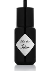 Kilian Unisexdüfte Arabian Nights Musk Oud Eau de Parfum Spray Nachfüllung 50 ml