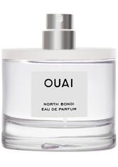 Ouai Damendüfte North Bondi Eau de Parfum (EdP) 50.0 ml