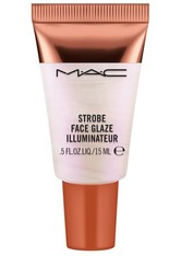 Mac M·A·C BRONZER COLLECTION Strobe Face Glaze 15 ml Like It Lilac That