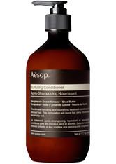 Aesop - Nurturing Conditioner - Conditioner