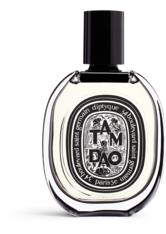 Diptyque Tam Dao Eau de Parfum Spray 75 ml