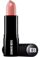 Edward Bess - Ultra Slick Lipstick – Secret Seduction – Lippenstift - Pink - one size