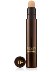 Tom Ford Gesichts-Make-up Nr. 03 - Buff Concealer 3.2 ml