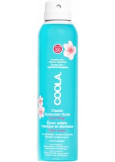 Coola Classic Classic SPF 50 Body Spray Guava Mango Sonnencreme 177.0 ml