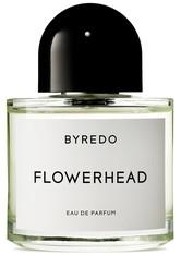 BYREDO - Flowerhead Eau de Parfum - PARFUM