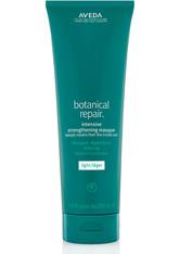 Aveda Treatment Botanical Repair™ Intensive Strengthening Masque  - Light Maske 350.0 ml