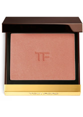 Tom Ford Cheek Colour 8g (Various Shades) - Inhibtion