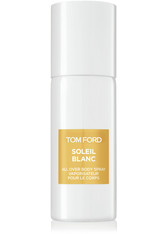 TOM FORD - Tom Ford Private Blend Düfte 150 ml Körperspray 150.0 ml - Bodyspray