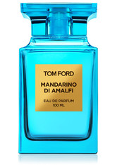 TOM FORD - Tom Ford PRIVATE BLEND FRAGRANCES Mandarino di Amalfi Eau de Parfum Nat. Spray 100 ml - Parfum