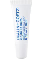 Malin+Goetz Produkte Mojito Lip Balm Lippenpflege 10.0 g