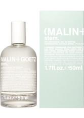 Malin + Goetz - Stem Eau de Parfum - Eau de Parfum