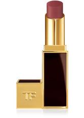 Tom Ford Lippen-Make-up Silver Lippenstift 3.3 g