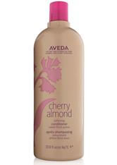 Aveda Conditioner Cherry Almond Softening Conditioner Haarspülung 1000.0 ml